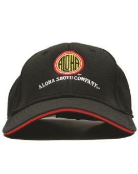 ASC_hat-2T