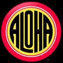 Aloha Shoyu
