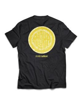 in4shirt