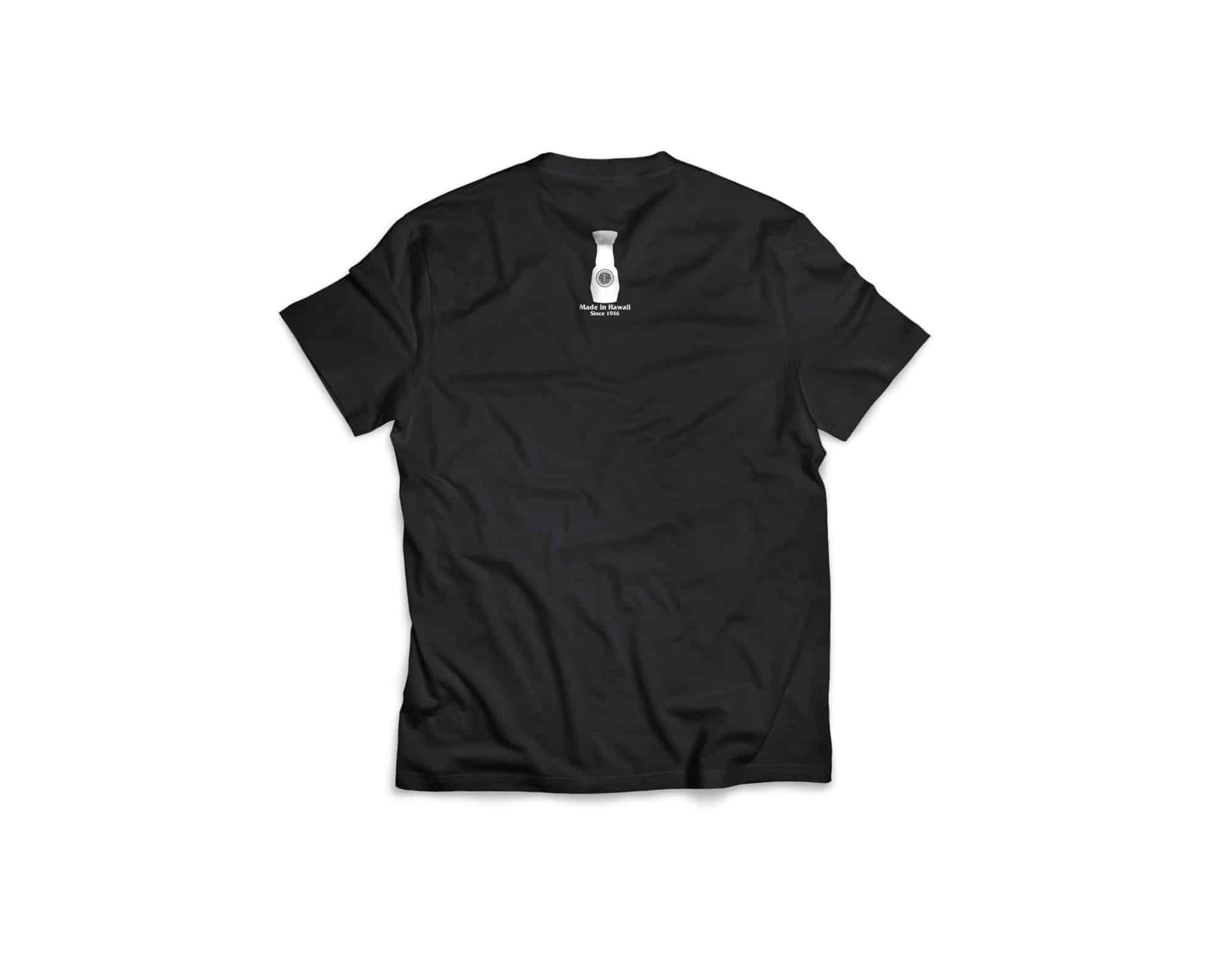 shirt004b