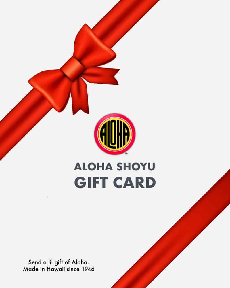 aloha-gift-card