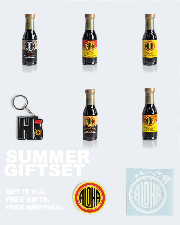 Summer-Gift-Set-Profile