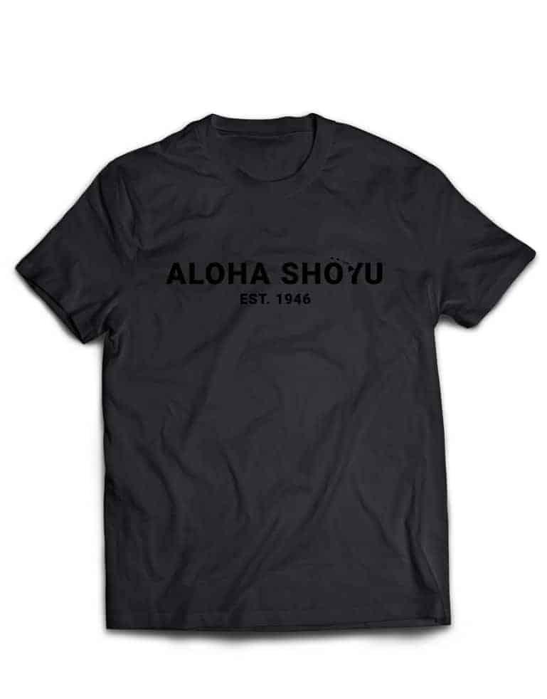 aloha_02a