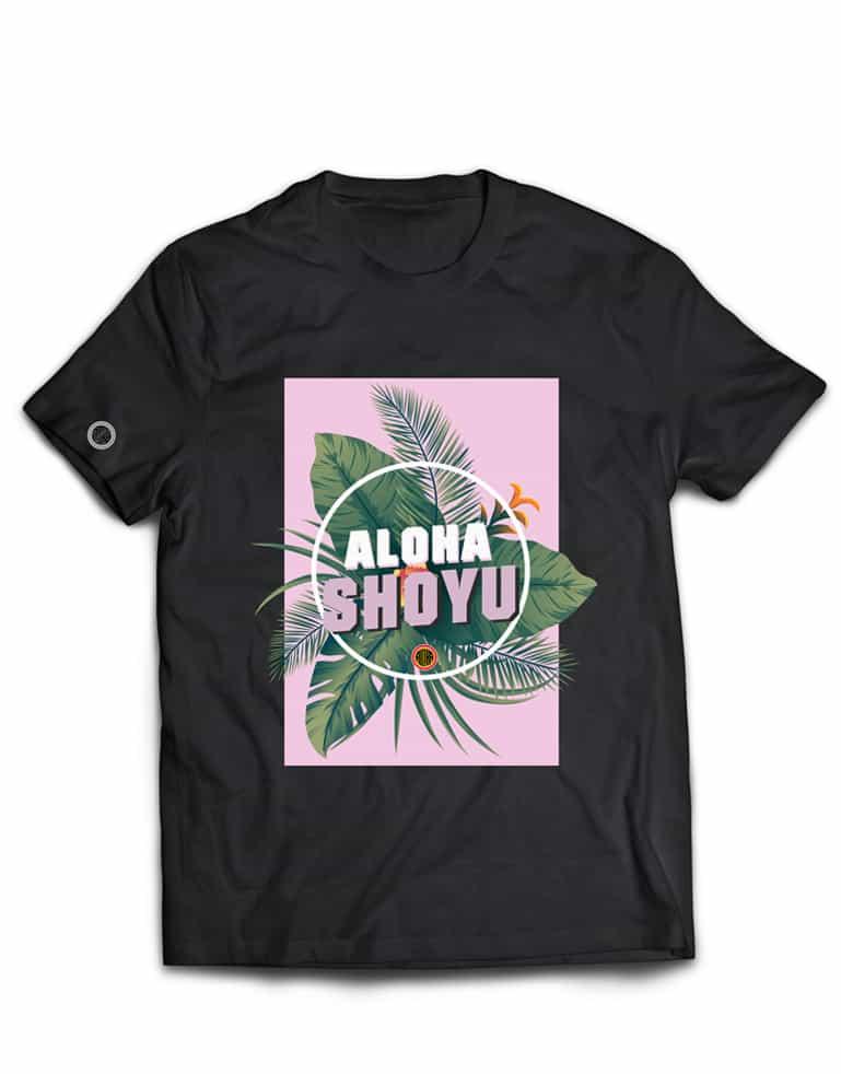 alohashirtp